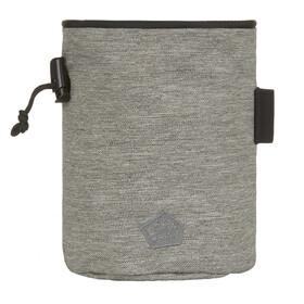 E9 Botte Chalkbag, grijs